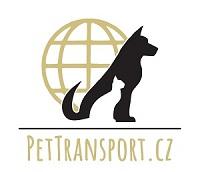 PETTRANSPORT